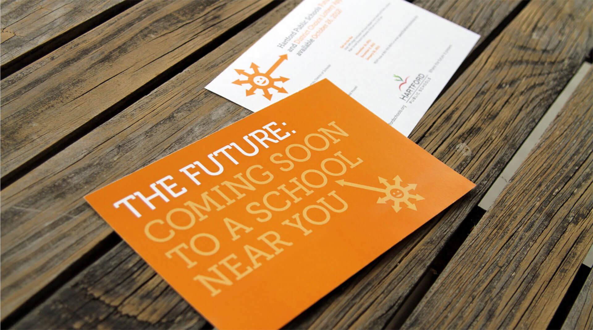 Choice_Business_Card_1920x1071