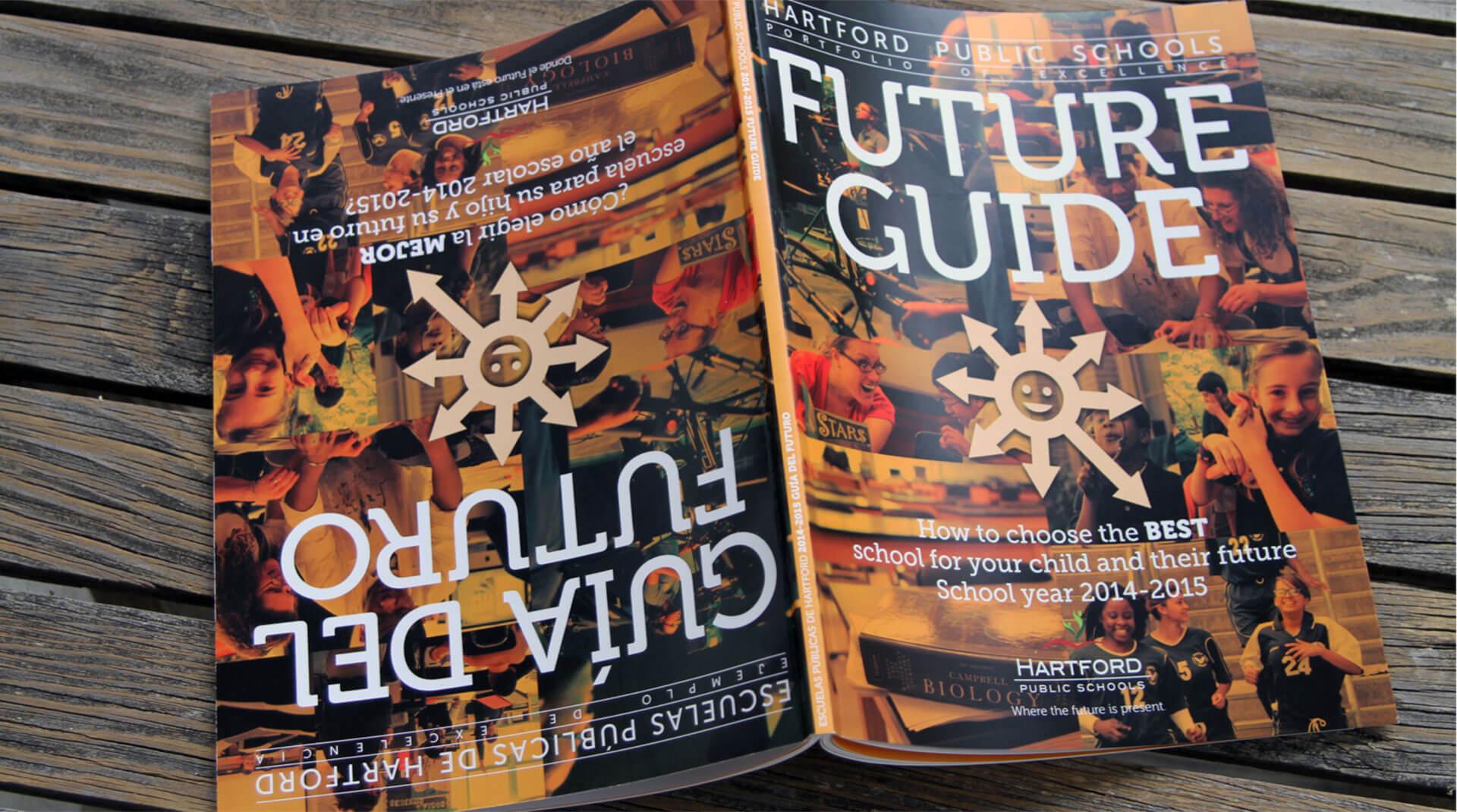 Future_Guide_1920x1071