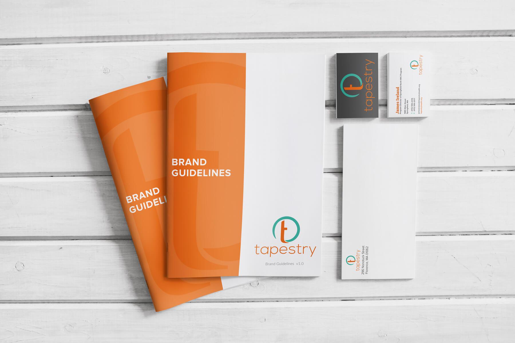 Tapestry_Brand