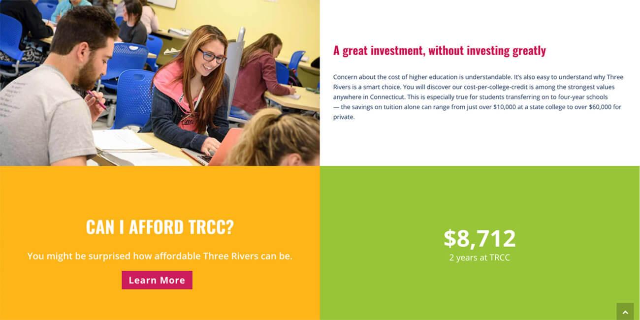 TRCC_Paying_1500x750